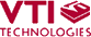 VTI Technologies