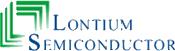 Lontium Semiconductor