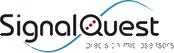 SignalQuest