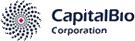 CapitalBio