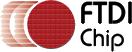 FTDI Chip