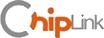 ChipLink