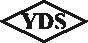 Yokohama Densi Seiko(YDS)