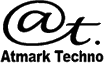 Atmark Techno