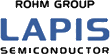 LAPIS Semiconductor