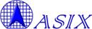 ASIX Electronics