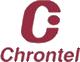 American chrontel