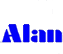 Alan Industries