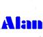 Alan Industries