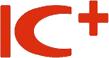 IC Plus