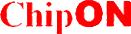 ChipON Micro