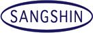 Sangshin