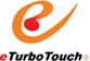 eTurbotouch