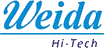 Weida Hi-tech