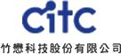 Chip Integration Technology Corporation(CITC)