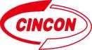 Cincon Electronics