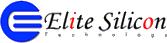 Elite Silicon