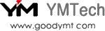 YMTech
