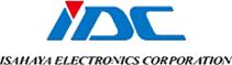 Isahaya Electronics Corporation(IDC)