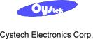 Cystech Electronics