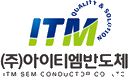 ITM Semiconductor