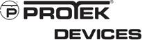 ProTek Devices