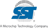Silicon Storage Technology(SST)
