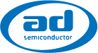 AD Semiconductor