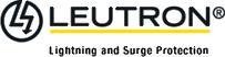 Leutron
