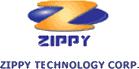 ZIPPY Technology