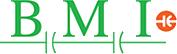 Barker Microfarads(BMI)