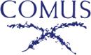 Comus International