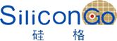 SiliconGo Microelectronics