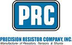 PRECISION RESISTOR COMPANY(PRC)