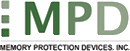 Memory Protection Devices(MPD)