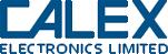 Calex Electronics