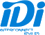 INTERCONNECT DEVICES INC(IDI)