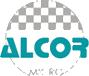 ALCOR MICRO