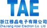 Zhejiang Abel Electron Co.,Ltd(TAE)