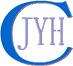 Zhiwei Electronic(JYH)
