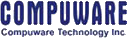 Compuware Technology