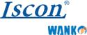 ISCON(Wanko)