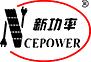 NCE Power