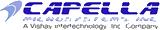 Capella Microsystems
