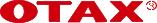 OTAX Electronics