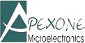 Apexone Microelectronics