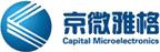Capital Microelectronics
