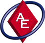 American Electrical(AEI)