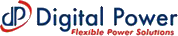 Digital Power Corporation