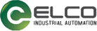 ELCO Industry Automation AG